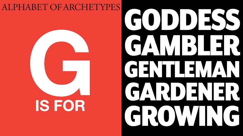 alphabet.of_.archetypes_g_0
