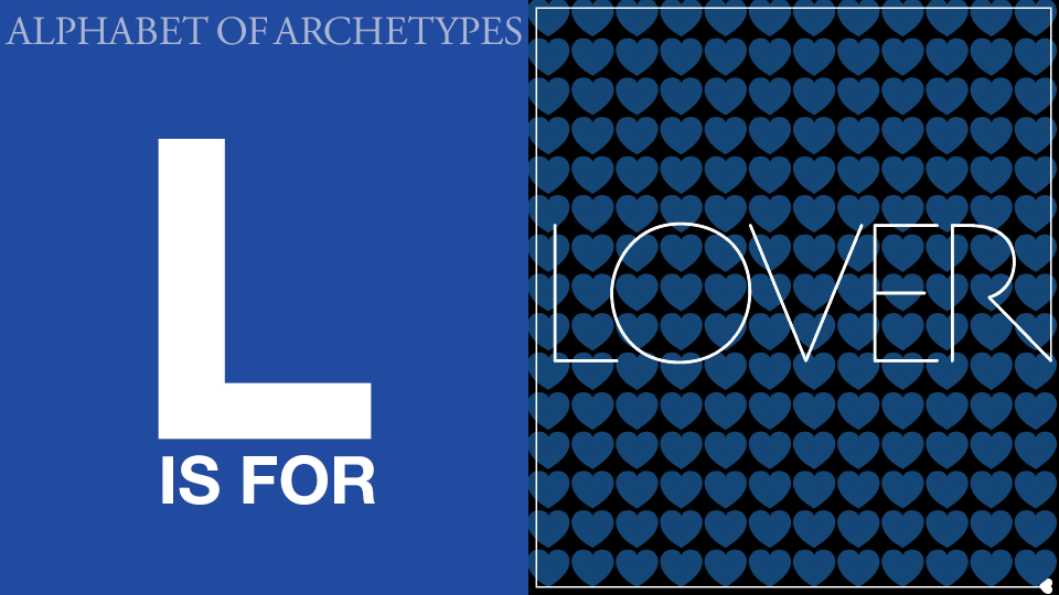 alphabet.of_.archetypes_l