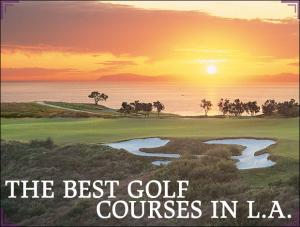 06-fm-2513-best-la-golf-courses