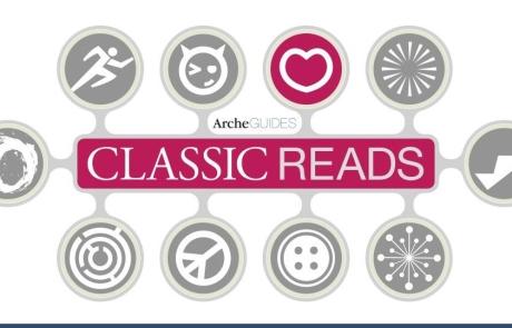 fm04-ag10-hub-classic-reads-960x540
