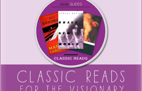 fm05-3413-classic-books1-dm_0