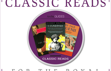 fm06-3413-classic-books1-dm