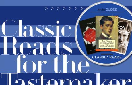 fm08-3413-classic-books1-dm