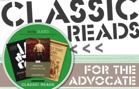 fm09-3413-classic-books1-dm