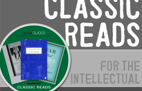 fm10-3413-classic-books1-dm