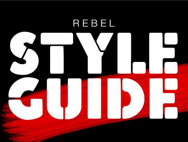 style-guides-openers-horiz4_1