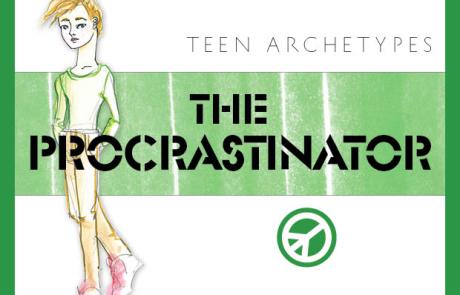 teens_advocate-03_0