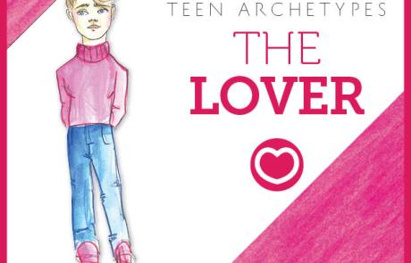 teens_caregiver-05_0