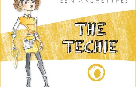 teens_creative-07_0