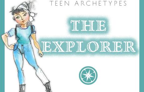 teens_explorer-02_1