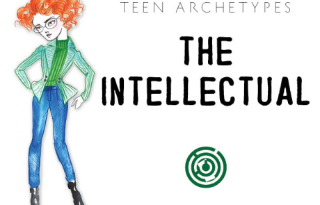 teens_intellectual-03