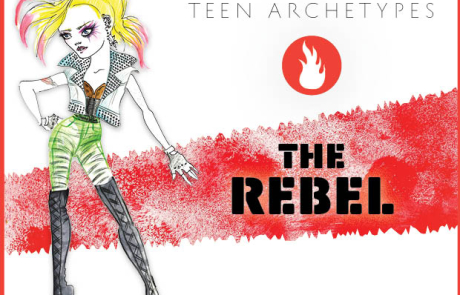 teens_rebel-fm08_0