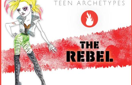 teens_rebel-fm08_0