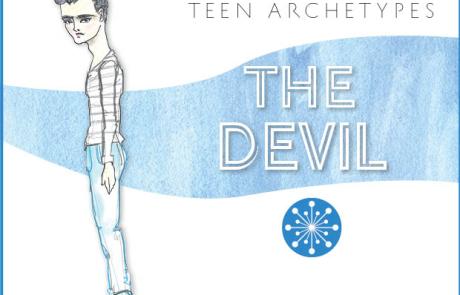teens_spiritual-fm04_0