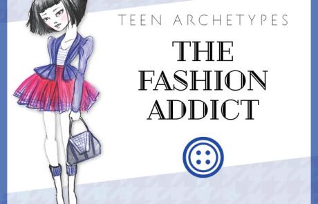 teens_tastemaker-02_0