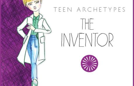 teens_visionary-08_0