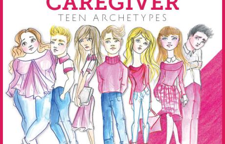 teens_caregiver-dm_11