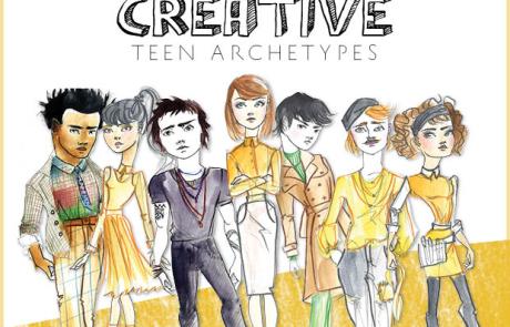 teens_creative-dm_01