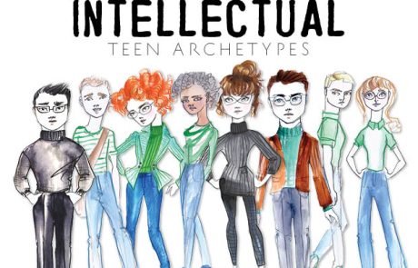 teens_intellectual-dm_01