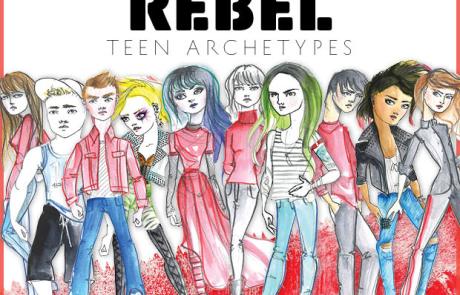 teens_rebel-dm_11