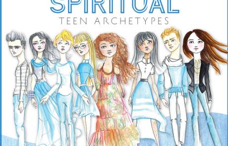 teens_spiritual-dm_01