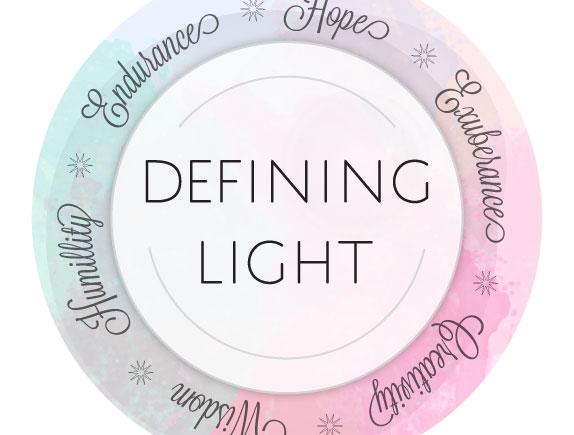 Defining-lights-dm