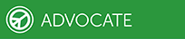 shop advocate